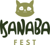 cropped-Kanaba_Fest_logo.png